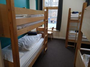 Edinburgh Central Youth Hostel (19 of 54)
