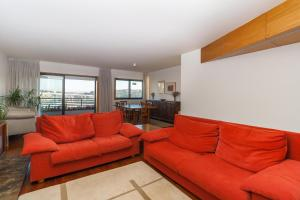 Douro River Portrait Apartment - Gondomar
