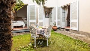 Appartamento Boccherini - AbcAlberghi.com