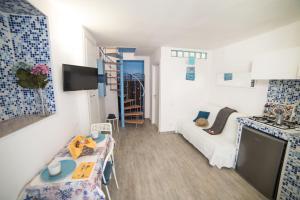 L'Onda - MyHo Casa - AbcAlberghi.com
