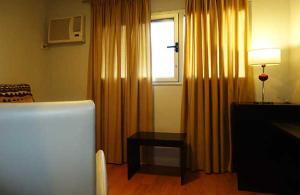 Hotel Platino Termas All Inclusive, Hotely  Termas de Río Hondo - big - 23
