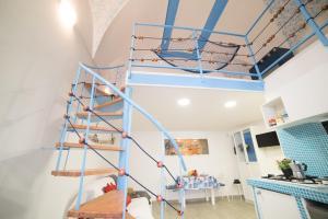 L'Onda 3 - MyHo Casa - AbcAlberghi.com