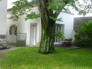 Accommodation in Vienne