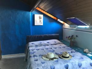 Corradi Room - AbcAlberghi.com