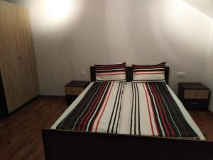 Casa Banc Guesthouse Bed And Breakfast Baile Felix Deals Photos Reviews