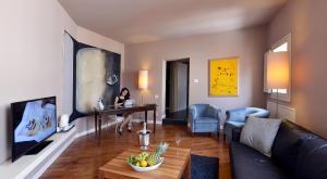 Hotel Ferrara - AbcAlberghi.com