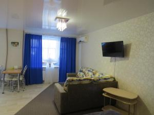 Apartments Sofia - Kozlovka