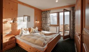 Meilerhof - Hotel - Reith bei Seefeld