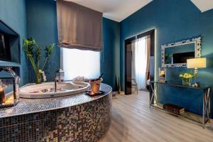 Dharma Style Hotel - AbcRoma.com