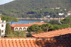 Casa elba - AbcAlberghi.com