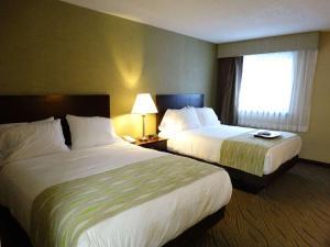 Best Western Gaylord - Hotel