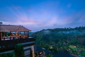 Mandapa, a Ritz-Carlton Reserve (1 of 70)