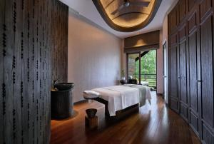 Mandapa, a Ritz-Carlton Reserve (5 of 70)