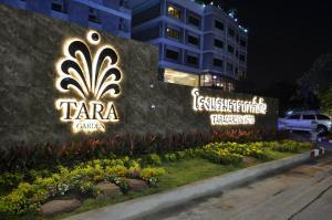 Tara Garden Hotel - Min Buri
