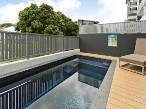 PRINCESS REGENT-hosted by: L'Abode Accommodation