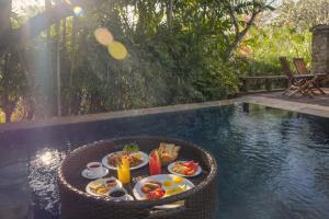 nouveau concept 4d7ac 71220 Mimpi Resort Menjangan Hotel Review, Bali, Indonesia ...