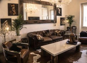 obrázek - Appartement 3 pièces 5 pers vue sur mer 76546