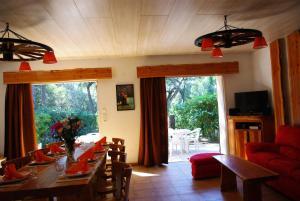 Maison tout confort à Roquebrune sur Argens 85614
