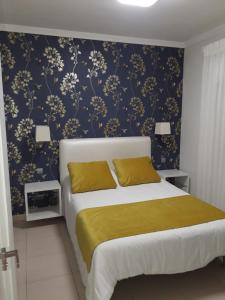 Apartamento Canteras Gran Canaria, Las Palmas de Gran Canaria