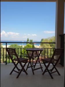 Hostels e Albergues - Oceania Hotel