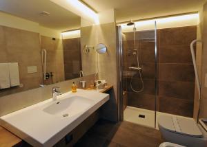 Palace Hotel Wellness & Beauty - Bormio