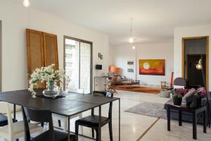 Horch Tabet Spacious Apartments