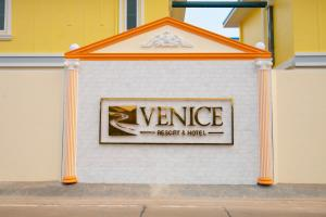 Venice Resort - Lam Luk Ka