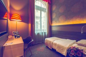 Museum Hotel Budapest (39 of 60)