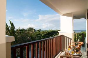 Bali Relaxing Resort and Spa, Resort  Nusa Dua - big - 32