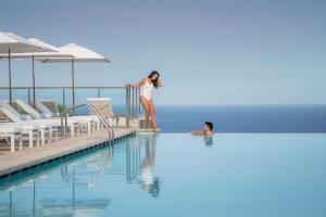 Jumeirah Port Soller Hotel & Spa - Sóller