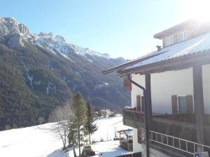 luxury house with amazing view - AbcAlberghi.com