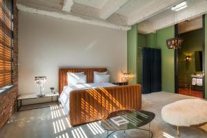Stamba Hotel (8 of 67)