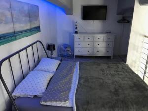 Apartament wakacyjny Podczele