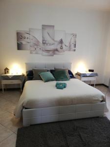 Casa Bruna - AbcAlberghi.com