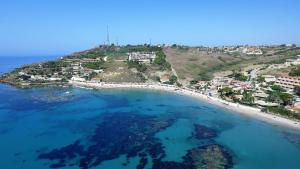 Auberges de jeunesse - Residence Capo San Marco & Renella