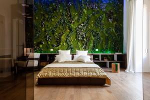 obrázek - Sant'Arpino 138 - Luxury Apartment