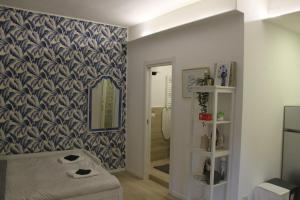 Beautiful suite in Navigli - AbcAlberghi.com