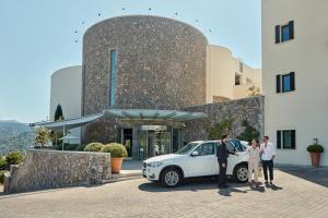 Jumeirah Port Soller Hotel & Spa (15 of 68)