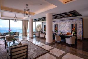 Jumeirah Port Soller Hotel & Spa (19 of 68)