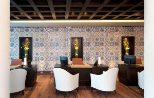 Jumeirah Port Soller Hotel & Spa (18 of 68)