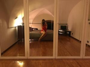 A casa di G. Piazza Bresca - AbcAlberghi.com
