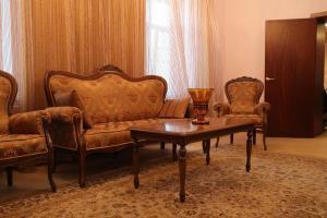 Hotel Mechta RKK Energia - Korolëv