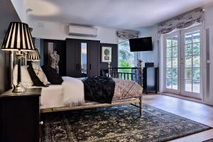 Belle Le Vie - Accommodation - Sassafras