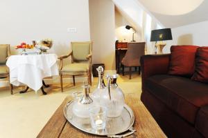 Lesar Hotel Angel (35 of 97)