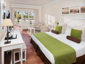Hotel Jardín Tecina (34 of 59)