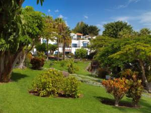 Hotel Jardín Tecina (9 of 59)