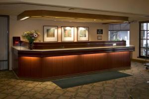 Red Lion Hotel Yakima Center - Selah