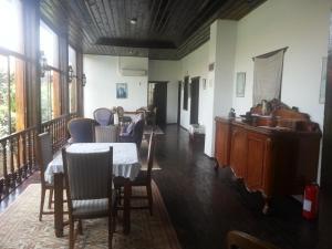 Villa Perla Hotel (30 of 72)