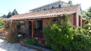 Casa Grøn, Breña Alta  - La Palma