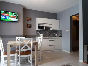 Apartamenty Premium